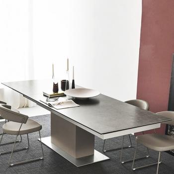 Calligaris Sincro Extendable Table